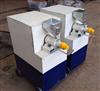 鱼饲料膨化机饲料加工设备 设计新颖