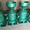自贡厂家直销 农村小型加工设备重量轻