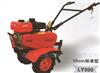 小型汽油耕地机汽油翻土机 操作简单