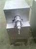 膨化机水产饲料设备膨化_机的技术参数 效率高