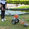 家用小型割草机 背负式除草旋耕机批发